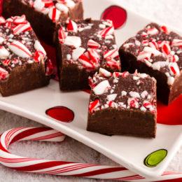 Repas de bureau : livraison de desserts au chocolat en entreprise